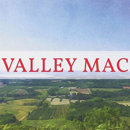 VALLEY MAC
