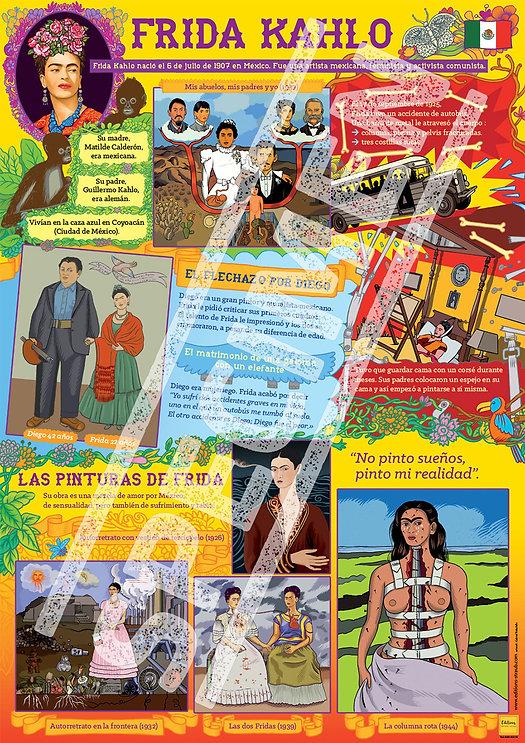 AS-Frida-Kahlo-poster-specimen-ESP.jpg