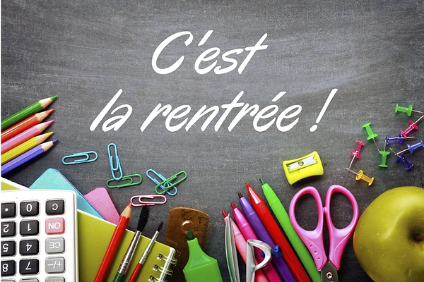 rentree-scolaire-2019.png