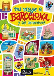 Mi Viaje a Barcelona couve_V2.jpg