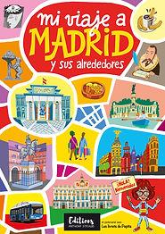 Mi Viaje a Madrid couve_v2.jpg