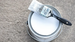 getty-paint-can-white_large.webp