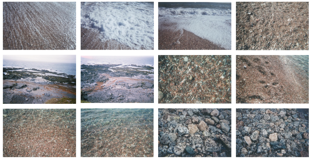 Ongoing photo series 'Where the land meets the sea and becomes it'.png.png
