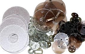 mica-components-1024x655.jpg