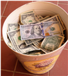 Basket with change.png