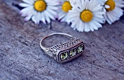 ring-1198732_640.jpg