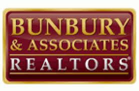Bunbury Logo.jpeg