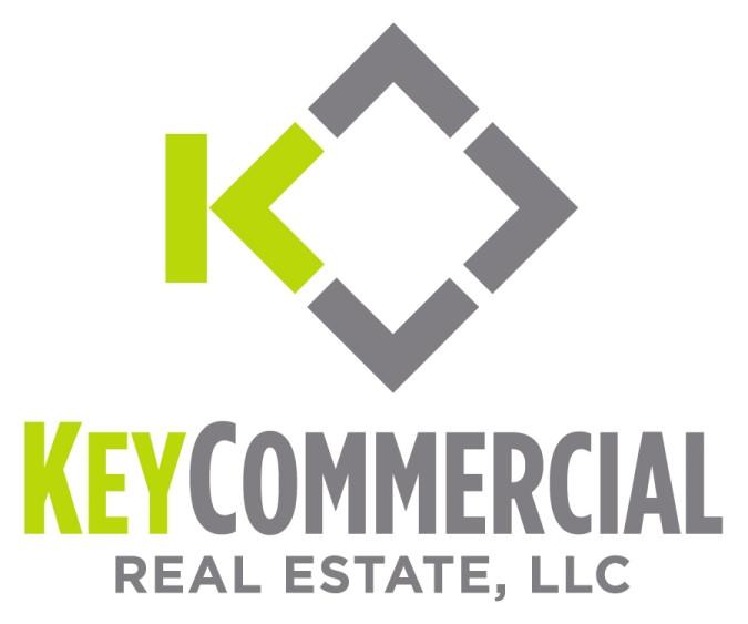 key-commercial-rgb1 (1).jpg