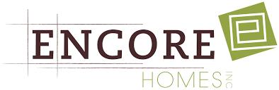 Encore Homes.png