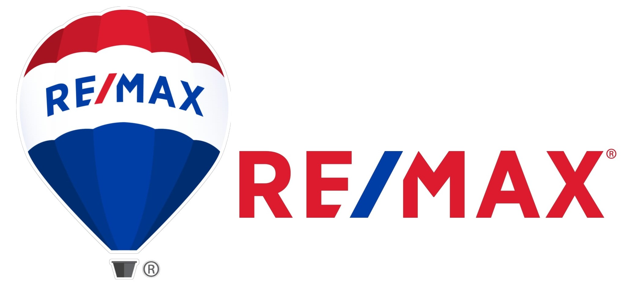 remax-new-logo.png