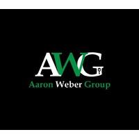 Aaron Weber Group.jpeg