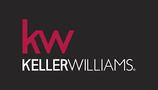 keller williams.png