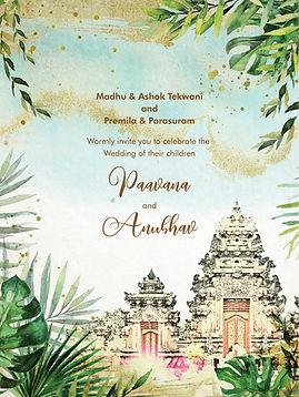 Paavana weds Anubhav-01.jpg