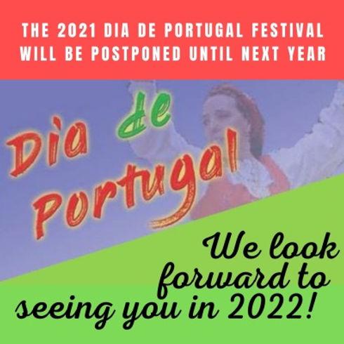 DDP-Canceled-2021.jpg