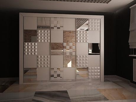 armadio01.jpg