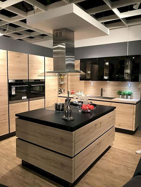 Small-Kitchen-Island.jpg