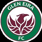 Glen Eira.png
