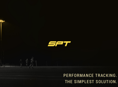 ELITE FF SUMMER CLINICS   Powered by..