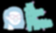 web logo-02.png