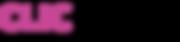 CLIC_Logo_purple.png