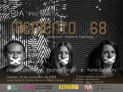 Memento68.flyer.RGB.v2.jpg