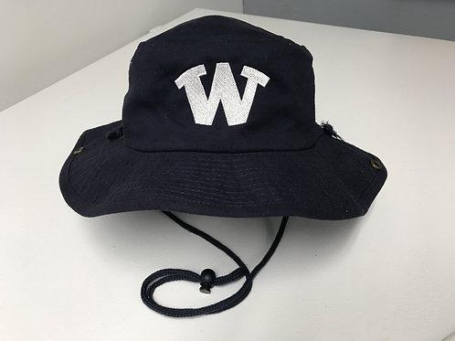 Whaler Boonie Hat