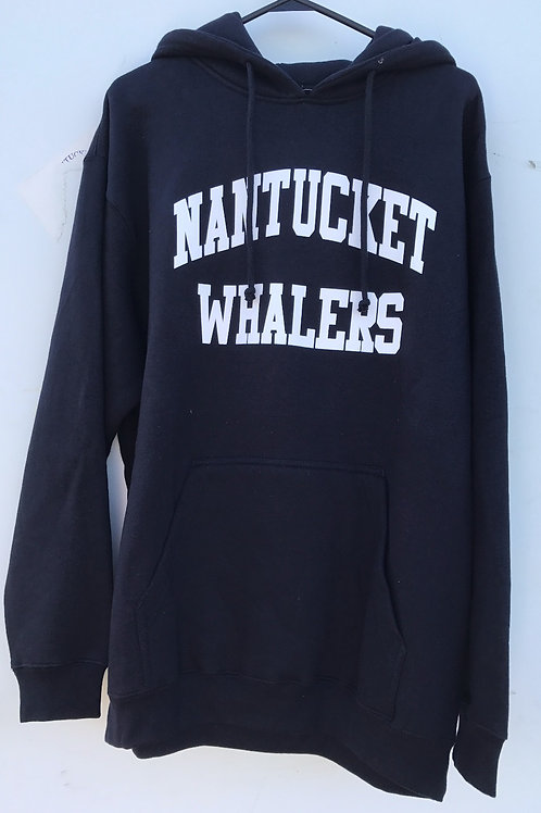 Classic Adult Whaler Hoodie