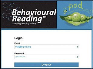 BRPOD Trial Link3.jpg