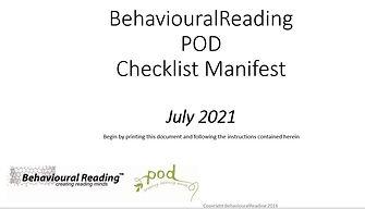 Checklist manifest pdf.JPG