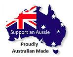 Support an Aussie.jpg