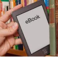 ebook image.JPG