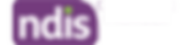 NDIS-logo-rev.png