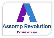 Logo Assomp_01.tif