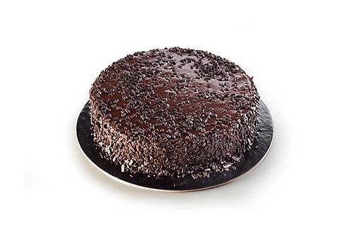 MILK CHOCOLATE mousse cake 900gr