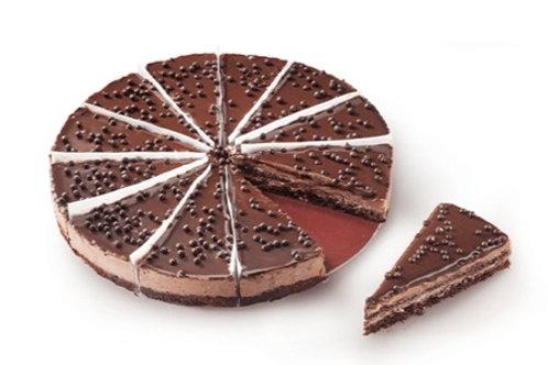 FERRERO cake (precut) 1500gr