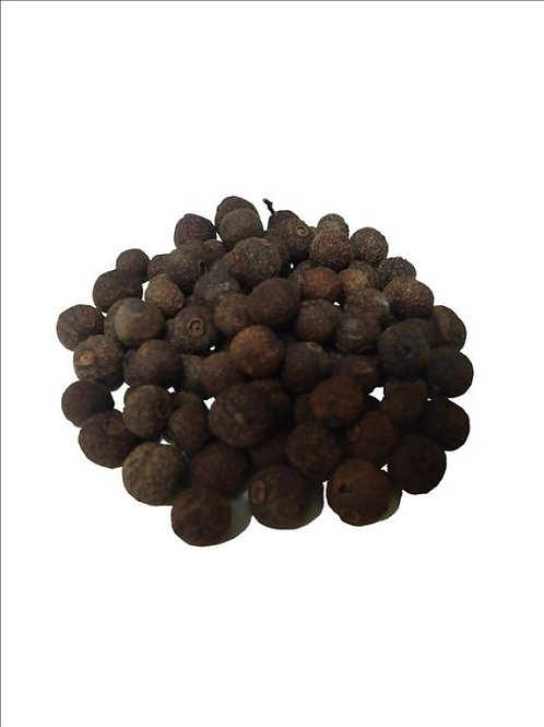 Allspice whole pepper - Bahari 50gr