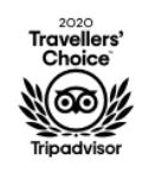 Capture travelers choice.JPG