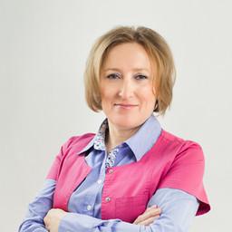 Lekarz Hanna Białecka-Banaś