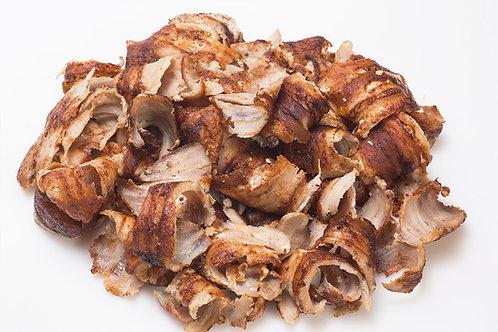 GYROS PORK - for Greek souvlaki 2kg