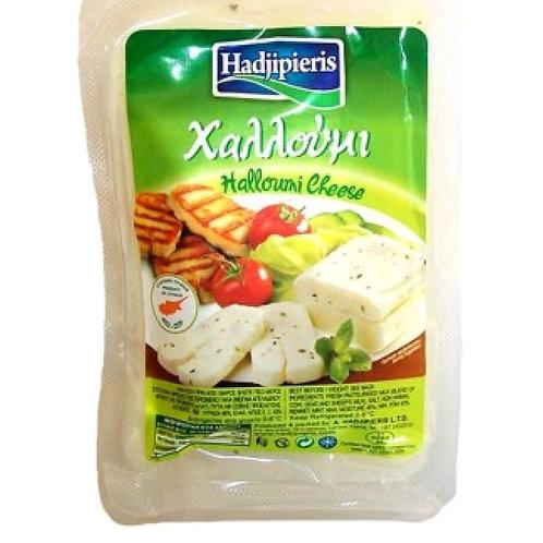Halloumi Cheese 250gr Hadjipieris