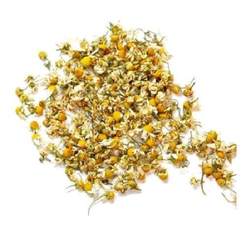 Chamomile tea 50g