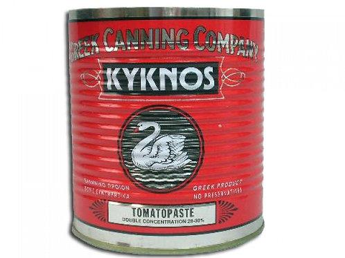 Kyknos Tomato Paste - Purée 200gr
