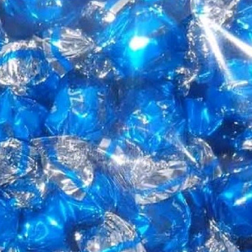 Ouzo flavoured candies 250gr