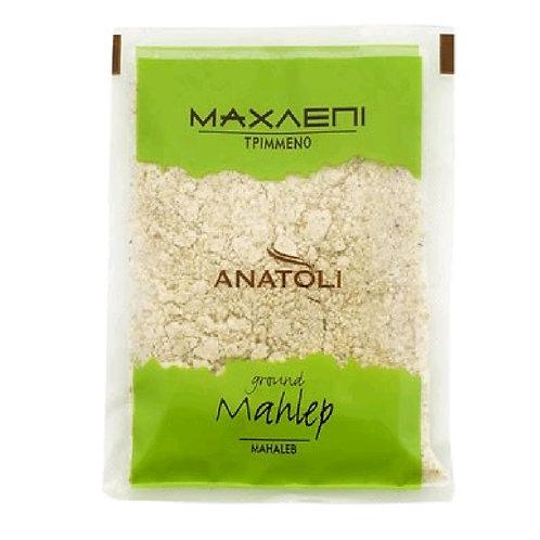 Mahlepi Ground Spice Anatoli 8gr