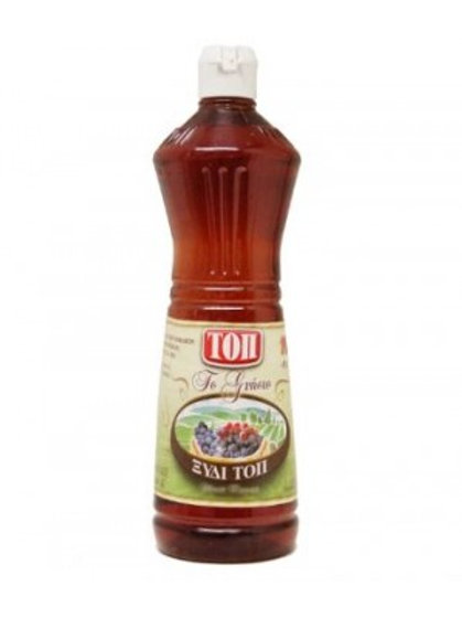 Top Greek Wine Vinegar 350ml