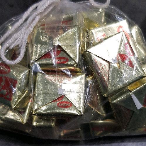 karameles galaktos lavdas 250gr - candies with milk