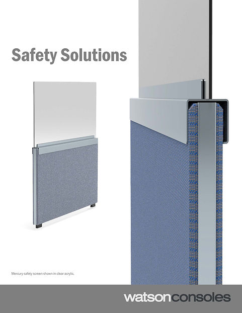 WC_SafetySolutions_CutSheet_draft_Page_1