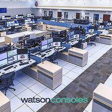 Watson%20Consoles%20_edited.jpg