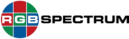 rgb-spectrum-logo-bg-lt.png