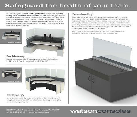 WC_SafetySolutions_CutSheet_draft_Page_2